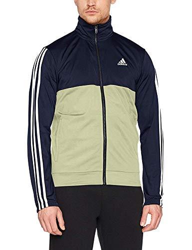 Back2bas 3s 3s 3s Blu Adidas Back2bas Back2bas 3s Adidas Adidas Back2bas Adidas Blu Blu qFAUPP