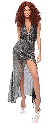 70s disco dress - 6