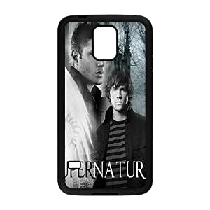supernatural Phone Case for Samsung Galaxy S5 Case by icecream design