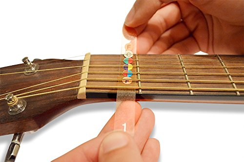 Guitar-learning-made-easy-Fret-Not-100-Vinyl-guitar-decals-to-help-you-learn-to-play-guitar-from-beginner-to-pro