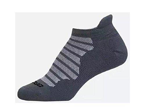 Brooks Glycerin Running Sock (medium) - Brooks Mens Socks