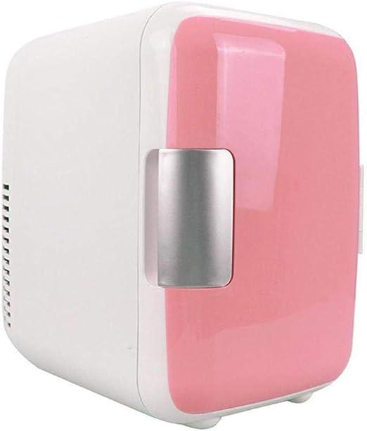 Tammy Yerkes - Mini frigorífico portátil para Coche, Barco, casa ...