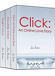 The Click Trilogy