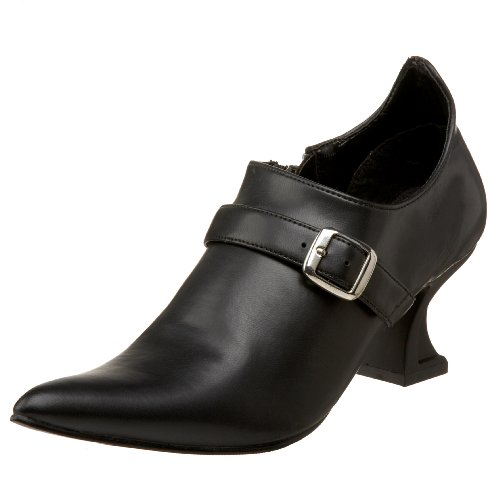 elf shoes for women - 7