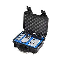 Go Professional Cases Compatible for DJI Mavic Air 2 Case (GPC-DJI-MAVAIR2)