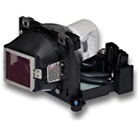 VIEWSONIC PJ458D Projector Replacement Lamp with Housing