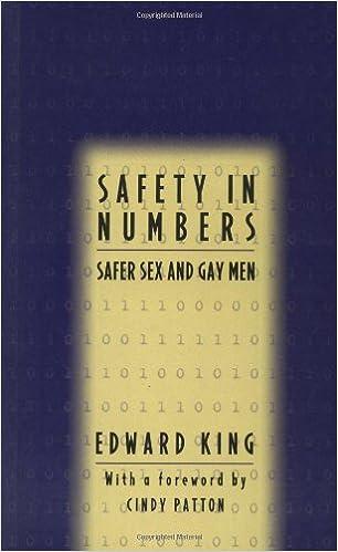 gay men phone numbers