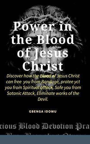 Are mistaken. free from spiritual bondage valuable