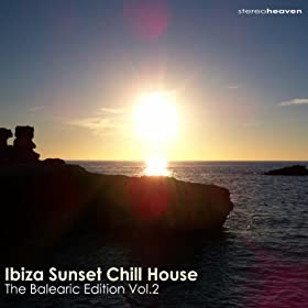 Your body kusuma orchestra mp3 downloads for Ibiza house orchestra