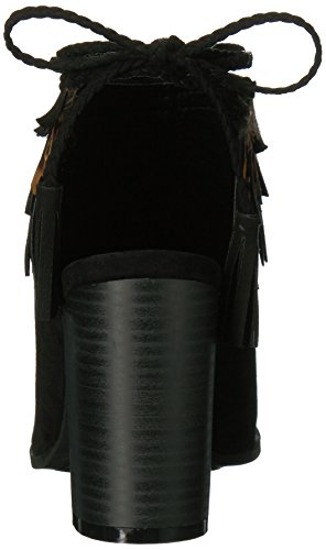 Black Roxy Too Dress 2 Sandal Women Lips Y7xwqT