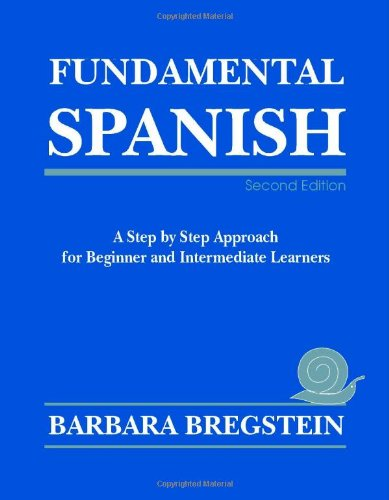 Fundamental Spanish