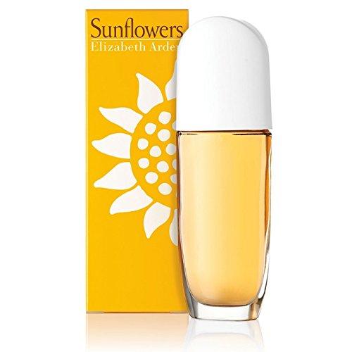 Sunflowers David Stoddard Dwight Jenkins Blurb 1702