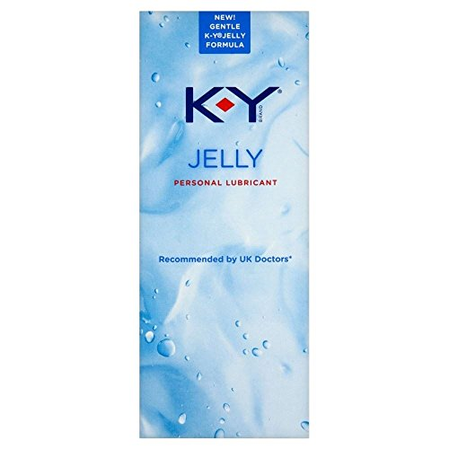 k-y-jelly-50ml-pack-of-2