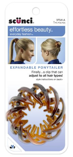 scunci-effortless-beauty-expandable-ponytailer-colors-may-vary