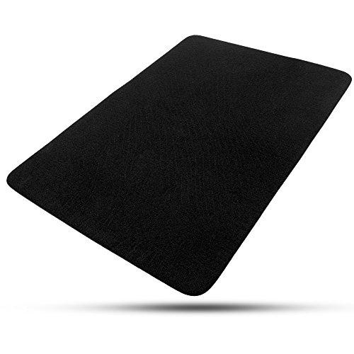 Price comparison product image Magic Makers Large Showoff Pad - Black Performance Pad