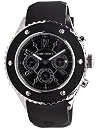 Time Force Watch Cristiano Ronaldo TF3301L01
