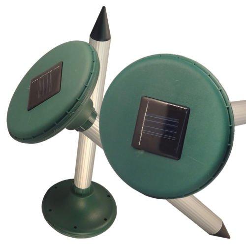 useful-solar-power-ultrasonic-gopher-mole-snake-mouse-pest-repeller-garden-yard