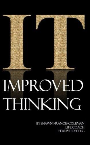 Improved Thinking