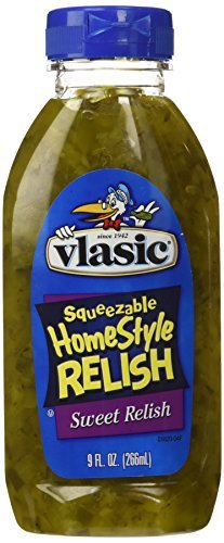 vlasic-squeezable-home-style-sweet-relish-9-oz-by-vlasic
