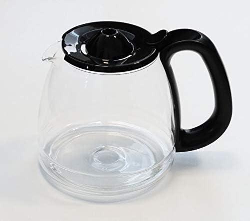 Tefal SS-202608 - Jarra con tapa para cafetera: Amazon.es: Grandes ...