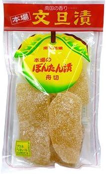 Amazon   ぼんたん漬(舟切) 220g   泰平食品   粉類 通販