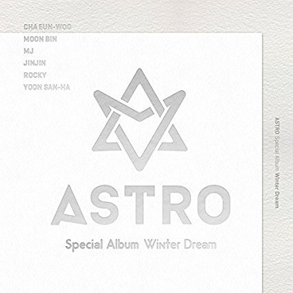 astro-astro-special-album-winter-dream-cd-photobook-pre-order-benefit-folded-poster-extra-gift-photo