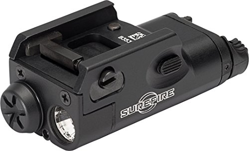 Surefire Led Handgun Weapon Light in US - 3