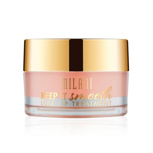 Luxe Lip Balm - 7