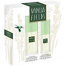 Classics Vanilla Fields Fragrance Set