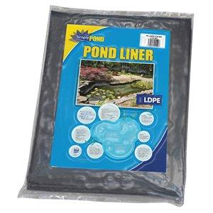 pond liner 3mtr x 1mtr KenKOi