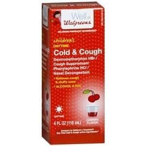 Walgreens Medical Supplies