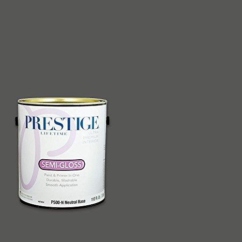 prestige-interior-paint-and-primer-in-one-1-gallon-semi-gloss-tuxedo