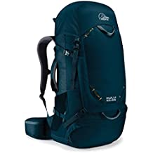 Lowe Alpine Kulu 55:65 Backpack
