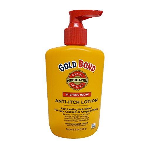 gold-bond-medicated-anti-itch-lotion-55oz