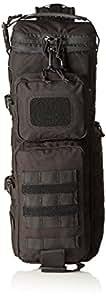 Hazard 4 Evac Photo Recon Sling Pack - Black - One Size