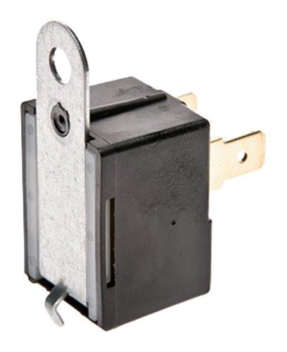 Whirlpool 694419 Buzzer Adjuster for Dryer