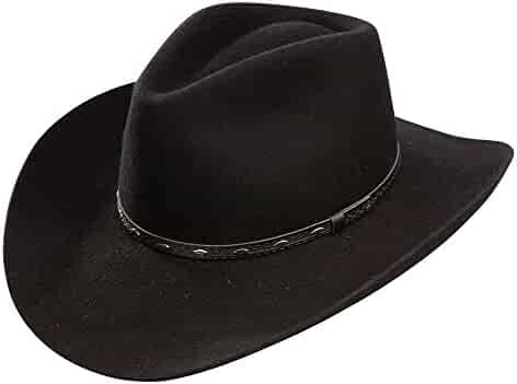 923aa5b73 Shopping Stetson - $50 to $100 - Cowboy Hats - Hats & Caps ...