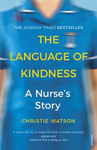 The-Language-of-Kindness-A-Nurses-StoryPaperback--3-Jan-2019