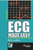 ECG Made Easy 3E