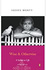 Wise & Otherwise Kindle Edition