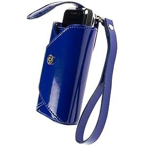 Krusell MA41777 funda para teléfono móvil - fundas para teléfonos móviles