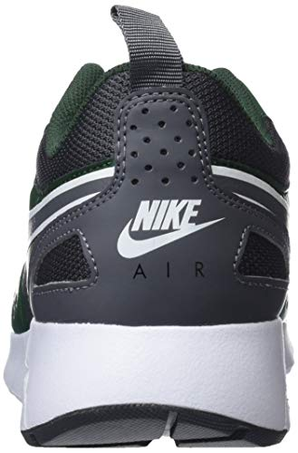 Air Uomo Grey White Grey Fir 001 Scarpe Dark Vision NIKE Running Oil Multicolore Max gdqgX
