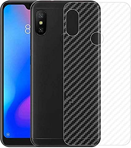 A-Allin1 Back Screen Guard for Xiaomi Redmi S2: Amazon in