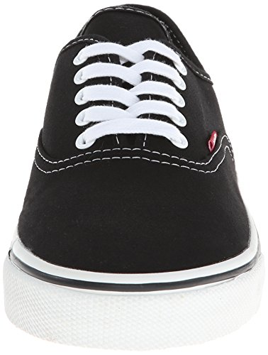 Levis Men S Jordy  Fashion Sneaker