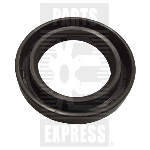 Hydraulic Pump Seal - 4