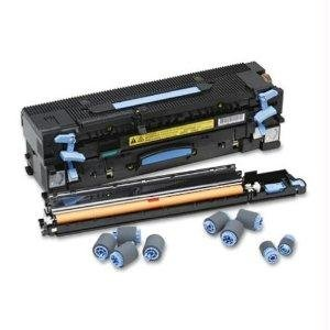(Hewlett Packard Hp-Hc Printer Maintenance Kit 110 Volt Yield: 350000 Pages - By