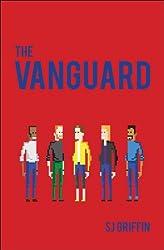The Vanguard