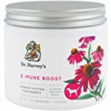 Dr. Harvey's Emune-Boost Herbal Supplement for Dogs – 7 oz Jar