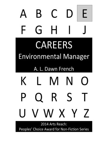 Careers: Environmental Manager