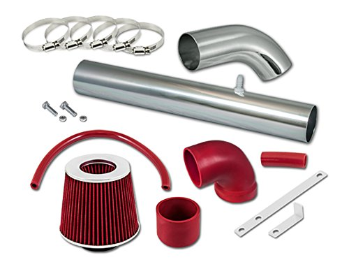 02 ram cold air intake - 6